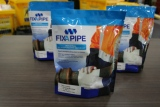 FixAPipe_emergency_pipe_repair