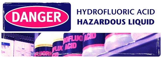 Hydroflouric-acid-banner enhanced