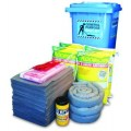 Spill kit - general purpose premium 240L
