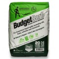 Budgetsorb general purpose absorbent floor sweep