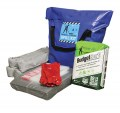 Spill kit - general purpose large truck