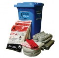 Spill kit - general purpose 240L