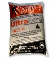 Ultrasorb general purpose absorbent floorsweep